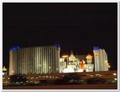 June16,2009Las Vegas拉斯維加斯(Part 1):1362966000.jpg