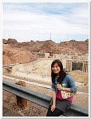 June17,2009Grand Canyon大峽谷:1138384792.jpg