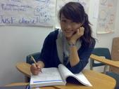 keep a diary in Canada(Aug~Dec2008):1369703306.jpg