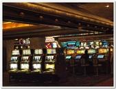 June16,2009Las Vegas拉斯維加斯(Part 1):1362966008.jpg