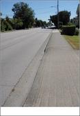 keep a diary in Canada(Aug~Dec2008):1369694219.jpg