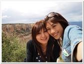 June17,2009Grand Canyon大峽谷:1138384829.jpg