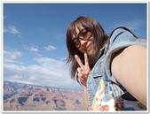 June17,2009Grand Canyon大峽谷:1138384861.jpg