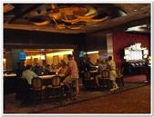 June16,2009Las Vegas拉斯維加斯(Part 1):1362966010.jpg