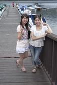 20100626-0627花蓮慶祝小兔滿週歲:1543835271.jpg