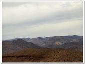 June17,2009Grand Canyon大峽谷:1138384796.jpg
