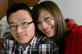 2011新年快樂:1750503308.jpg