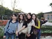 20100110自來水廠半日遊(三宅一生+人妻):1410884191.jpg