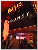 June16,2009Las Vegas拉斯維加斯(Part 1):1362966019.jpg