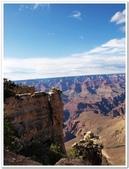 June17,2009Grand Canyon大峽谷:1138384862.jpg