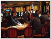 June16,2009Las Vegas拉斯維加斯(Part 1):1362966020.jpg
