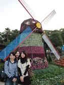 20100110自來水廠半日遊(三宅一生+人妻):1410884198.jpg