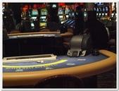 June16,2009Las Vegas拉斯維加斯(Part 1):1362966022.jpg