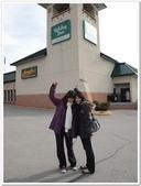 April 26-27,2009 Edmonton Roadtrip:1411341580.jpg