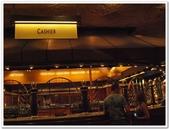 June16,2009Las Vegas拉斯維加斯(Part 1):1362966026.jpg