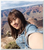 June17,2009Grand Canyon大峽谷:1138384863.jpg
