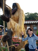 20100110自來水廠半日遊(三宅一生+人妻):1410884206.jpg