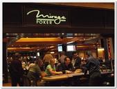 June16,2009Las Vegas拉斯維加斯(Part 1):1362966027.jpg