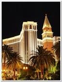 June16,2009Las Vegas拉斯維加斯(Part 1):1362966033.jpg