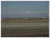 April 26-27,2009 Edmonton Roadtrip:1411341584.jpg