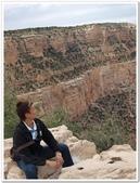June17,2009Grand Canyon大峽谷:1138384832.jpg