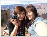 June17,2009Grand Canyon大峽谷:1138384864.jpg