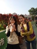 20100110自來水廠半日遊(三宅一生+人妻):1410884219.jpg