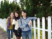 20100110自來水廠半日遊(三宅一生+人妻):1410884232.jpg