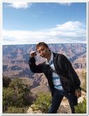 June17,2009Grand Canyon大峽谷:1138384865.jpg