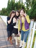 20100110自來水廠半日遊(三宅一生+人妻):1410884234.jpg