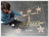 June13,2009【LA 洛杉磯之旅】~Hollywood + Santa Monica:1723561233.jpg
