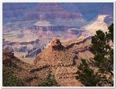 June17,2009Grand Canyon大峽谷:1138384836.jpg