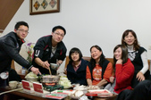 2011新年快樂:1750503313.jpg