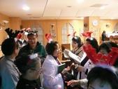 951220 Christmas eve in Hospice:1775772687.jpg