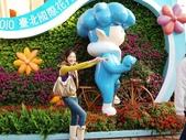 20100110自來水廠半日遊(三宅一生+人妻):1410884244.jpg