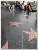 June13,2009【LA 洛杉磯之旅】~Hollywood + Santa Monica:1723561234.jpg
