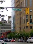 keep a diary in Canada(Aug~Dec2008):1369708588.jpg