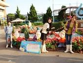 20100110自來水廠半日遊(三宅一生+人妻):1410884245.jpg