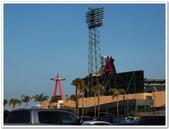 June19,2009LA Angels(洛杉磯天使棒球隊):1472768427.jpg
