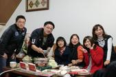 2011新年快樂:1750503314.jpg