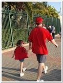 June19,2009LA Angels(洛杉磯天使棒球隊):1472768429.jpg