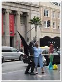 June13,2009【LA 洛杉磯之旅】~Hollywood + Santa Monica:1723561237.jpg