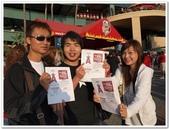 June19,2009LA Angels(洛杉磯天使棒球隊):1472768432.jpg
