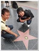 June13,2009【LA 洛杉磯之旅】~Hollywood + Santa Monica:1723561238.jpg