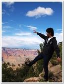 June17,2009Grand Canyon大峽谷:1138384868.jpg