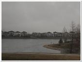 April 26-27,2009 Edmonton Roadtrip:1411341616.jpg