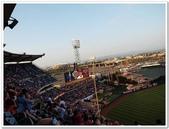 June19,2009LA Angels(洛杉磯天使棒球隊):1472768441.jpg