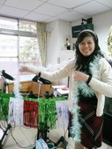 951220 Christmas eve in Hospice:1775772673.jpg