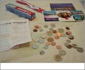 keep a diary in Canada(Aug~Dec2008):1369694245.jpg