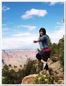 June17,2009Grand Canyon大峽谷:1138384869.jpg